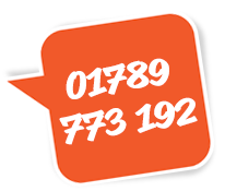 Call Topic Counselling Services on 01789 773 192