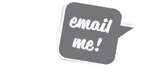 email Topic Counselling Services